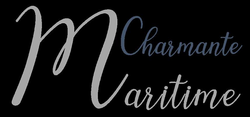 Charmante Maritime